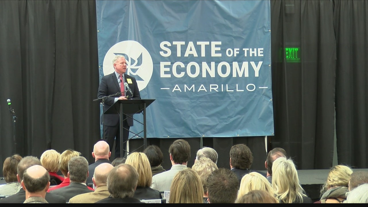 Image result for AEDC Holds Inaugural State of the Economy