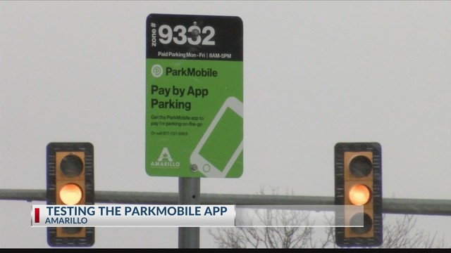 Final Public Meetings Scheduled for ParkMobile