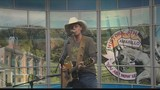 Live Music with Ned LeDoux