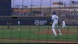 Amarillo Sod Poodles Lose First Game at HODGETOWN