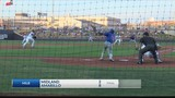 Sod Poodles Earn First-Ever Win at HODGETOWN