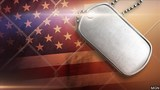 Texas sailor killed in 1941 Pearl Harbor bombing identified