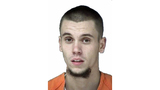 Amarillo Crime Stoppers is looking for Bryce Aynes