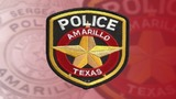 5 men arrested on charges relating to Solicitation of a Minor, APD says
