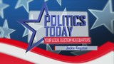 Politics Today: 2019 May Municipal Elections wrap up