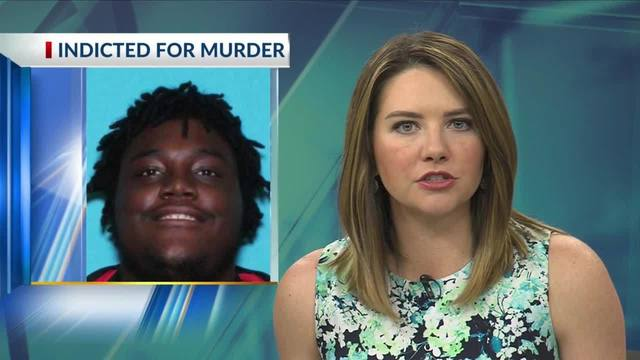 Potter County Grand Jury indicts Jody Lewis for Murder