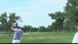 Kane and Weiss win Amarillo Country Club's Annual Whing Ding once again