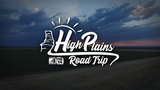 WATCH LIVE: High Plains Road Trip in Pampa