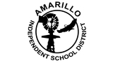 Amarillo ISD accepting applications to fill open board of trustee seats
